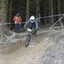 Photo of Gundars SAVICKIS at BikePark Wales