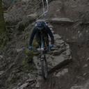 Photo of Matthew WELCH at BikePark Wales
