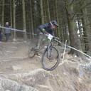 Photo of Guy NEVISON at BikePark Wales