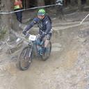 Photo of David GODDEN at BikePark Wales