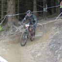 Photo of Danny REED at BikePark Wales