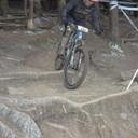Photo of Ben TOWNSEND (sen) at BikePark Wales
