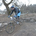 Photo of Richard KING (gvt1) at BikePark Wales