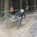 Photo of Carl JENNINGS at BikePark Wales