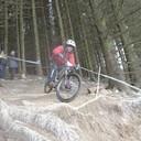 Photo of Simon WESTERMAN at BikePark Wales