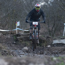 Photo of Paul MAGGS at BikePark Wales