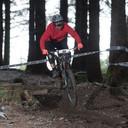 Photo of George FLETCHER at BikePark Wales
