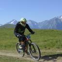 Photo of Fulvio BERZOLLA at Alpe d'Huez