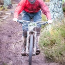 Photo of Finlay WATT at Learnie