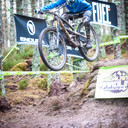 Photo of Dylan HAWORTH at Learnie