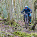 Photo of Shaun TANDY at Kinsham