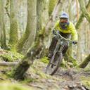 Photo of Daniel COPE (yth) at Kinsham