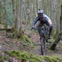 Photo of Lewis BROWN (jun) at Kinsham