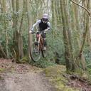 Photo of Luke WILLIAMSON at Kinsham
