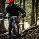 Photo of Arron WELCH at BikePark Wales
