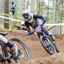Photo of Tyler PARTRIDGE at Chicksands