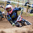 Photo of Paul SODEN at Chicksands
