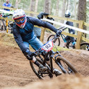 Photo of James FERRAND at Chicksands