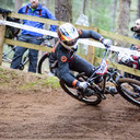 Photo of David SIBLEY at Chicksands