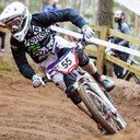Photo of Mike HAYWARD at Chicksands