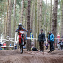 Photo of Luke MADLEY at Chicksands
