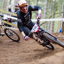 Photo of Alastair KEEN at Chicksands