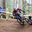 Photo of Shane KLUCKOW at Chicksands