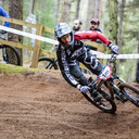 Photo of Lee FEERY at Chicksands