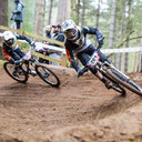 Photo of Louie PARTRIDGE at Chicksands