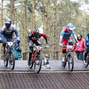 Photo of Scott BEAUMONT at Chicksands