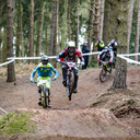 Photo of Jack HUDSON at Chicksands