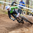 Photo of Tom BELL (jun) at Chicksands