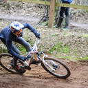 Photo of Alexander GRAY at Chicksands