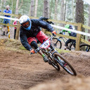 Photo of Matthew WILSON (4x) at Chicksands
