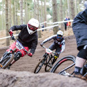 Photo of Scott JONES (sen) at Chicksands