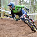 Photo of Zac HUDSON at Chicksands