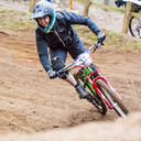 Photo of Tyde D'SOUZA at Chicksands