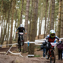 Photo of Jack HOARE at Chicksands
