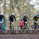 Photo of Angus CHILD at Chicksands