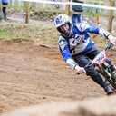 Photo of Alec BELL at Chicksands