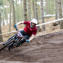 Photo of Lewis PRITCHETT at Chicksands