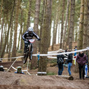 Photo of Reuben MILLS at Chicksands