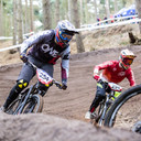 Photo of Martyn NICHOLAS at Chicksands