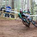 Photo of Fred HUNT at Chicksands