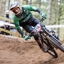Photo of Ruben MASI at Chicksands