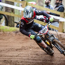 Photo of Oscar RICKETTS at Chicksands