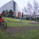 Photo of Kelly EMMERSON at Sheffield