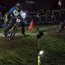 Photo of Steve PEAT at Sheffield