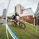 Photo of Tim PEARSON (mas) at Sheffield