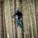 Photo of Rider 167 at Hamsterley
